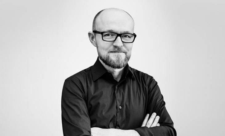 Tomasz Augustyniak