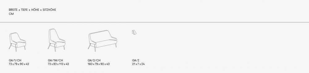 GAP-szare-DE