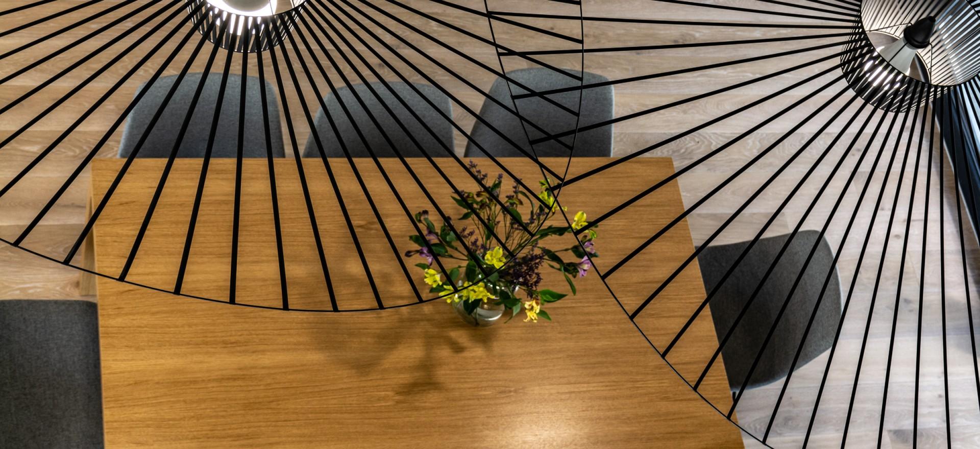2_Dom-pod-miastem_Artes-Design-i-SZARA-studio