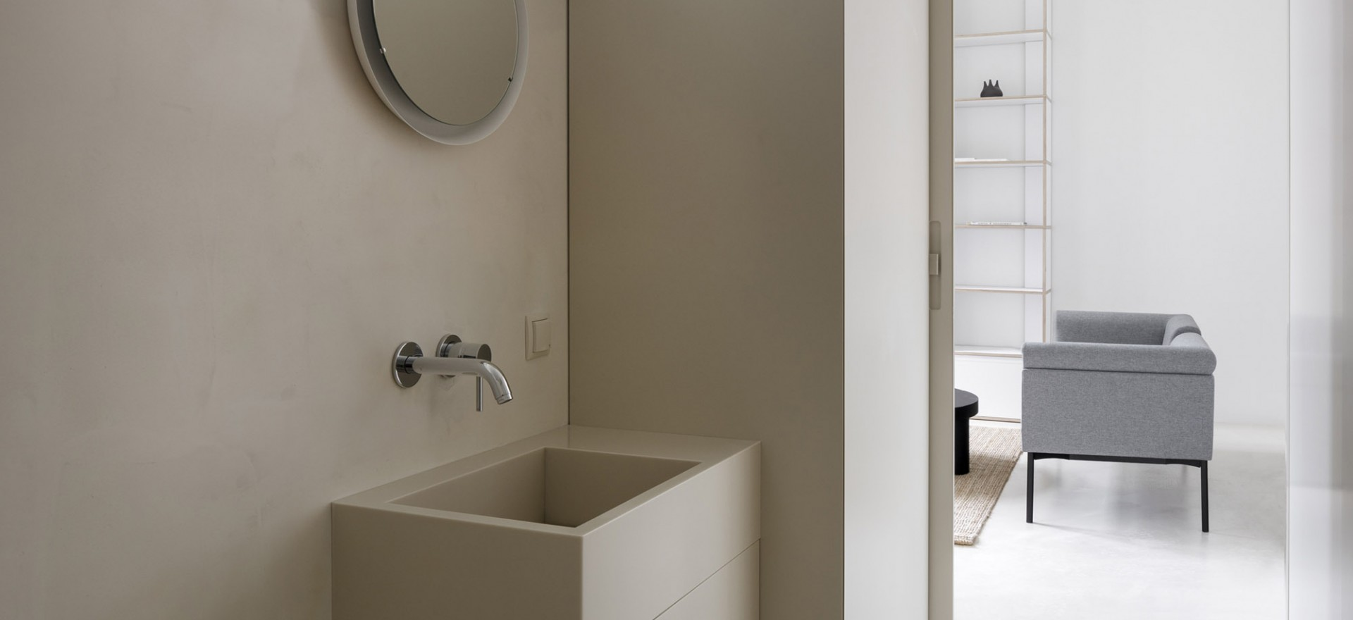 thisispaper_aplace_apartment_interior_design_warsaw_berlin_maja_wirkus_photography_2 copy 1
