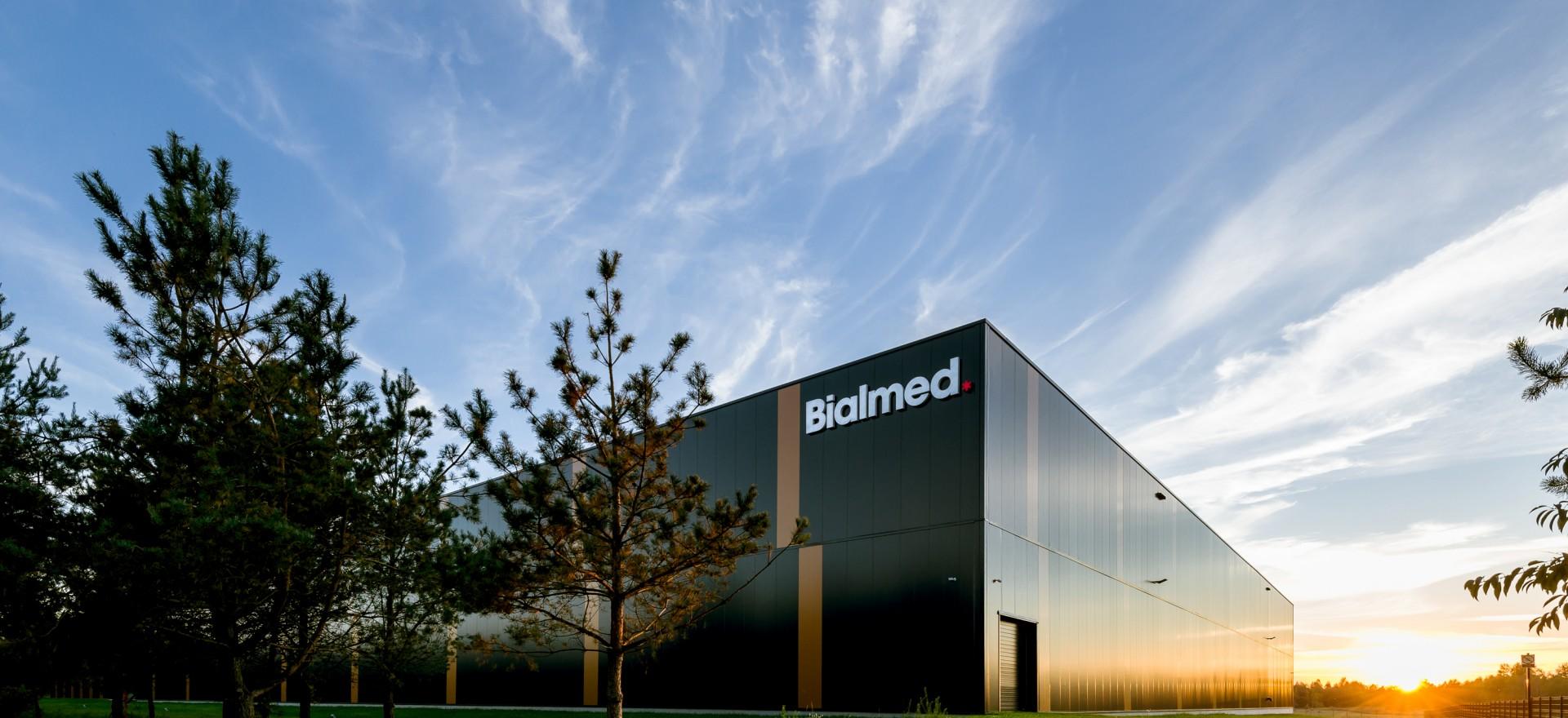 Bialmed5