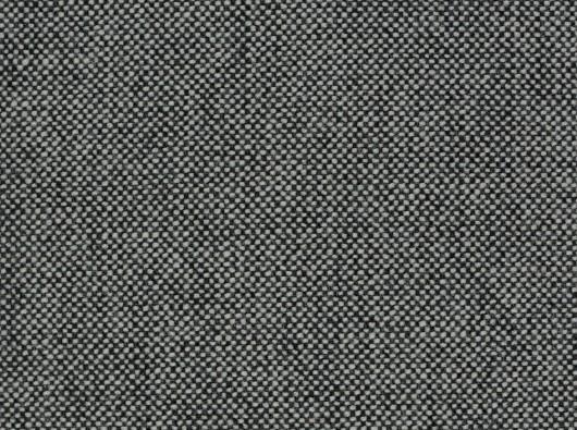 f-1000-c0126