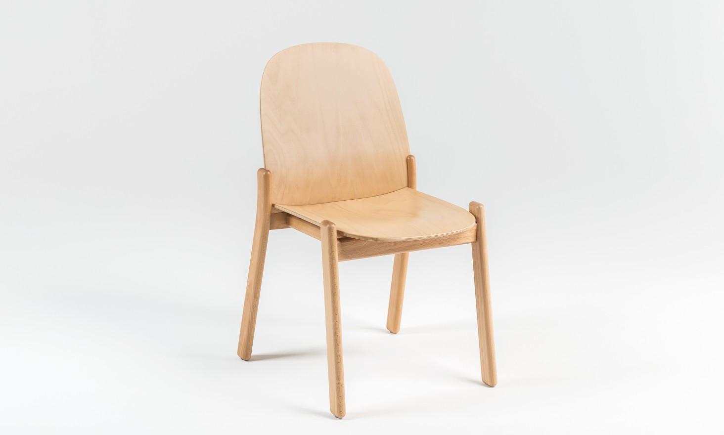 NORDIC_packshot_chair 1