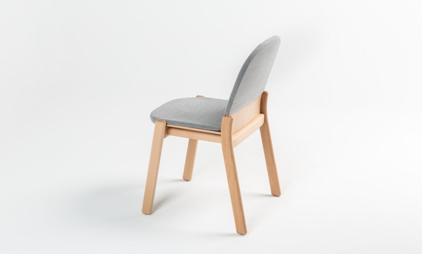 NORDIC_packshot_chair_upholstered 1