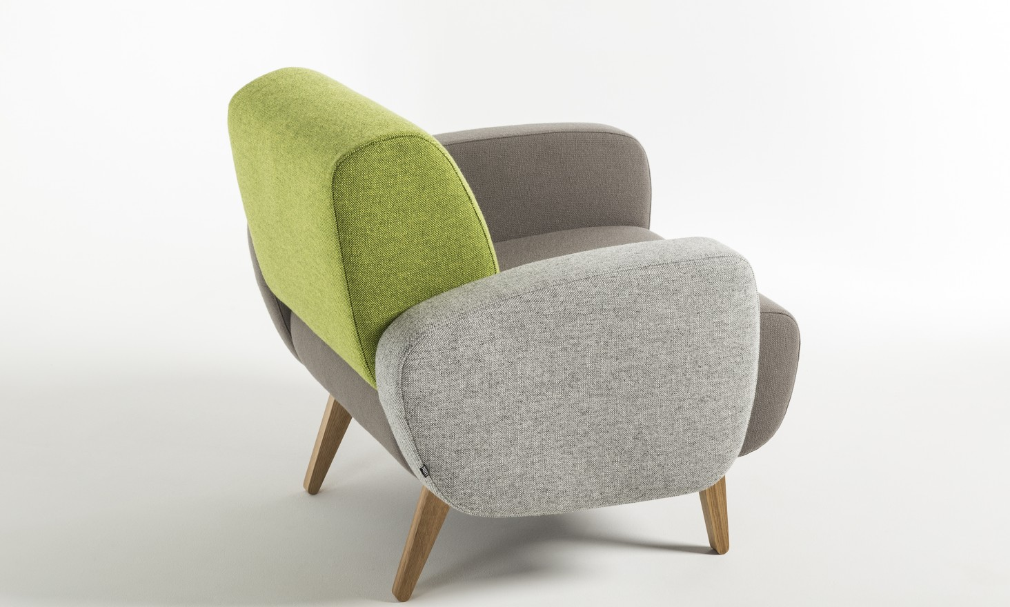 TEDDY_BEAR_packshot_armchair 1