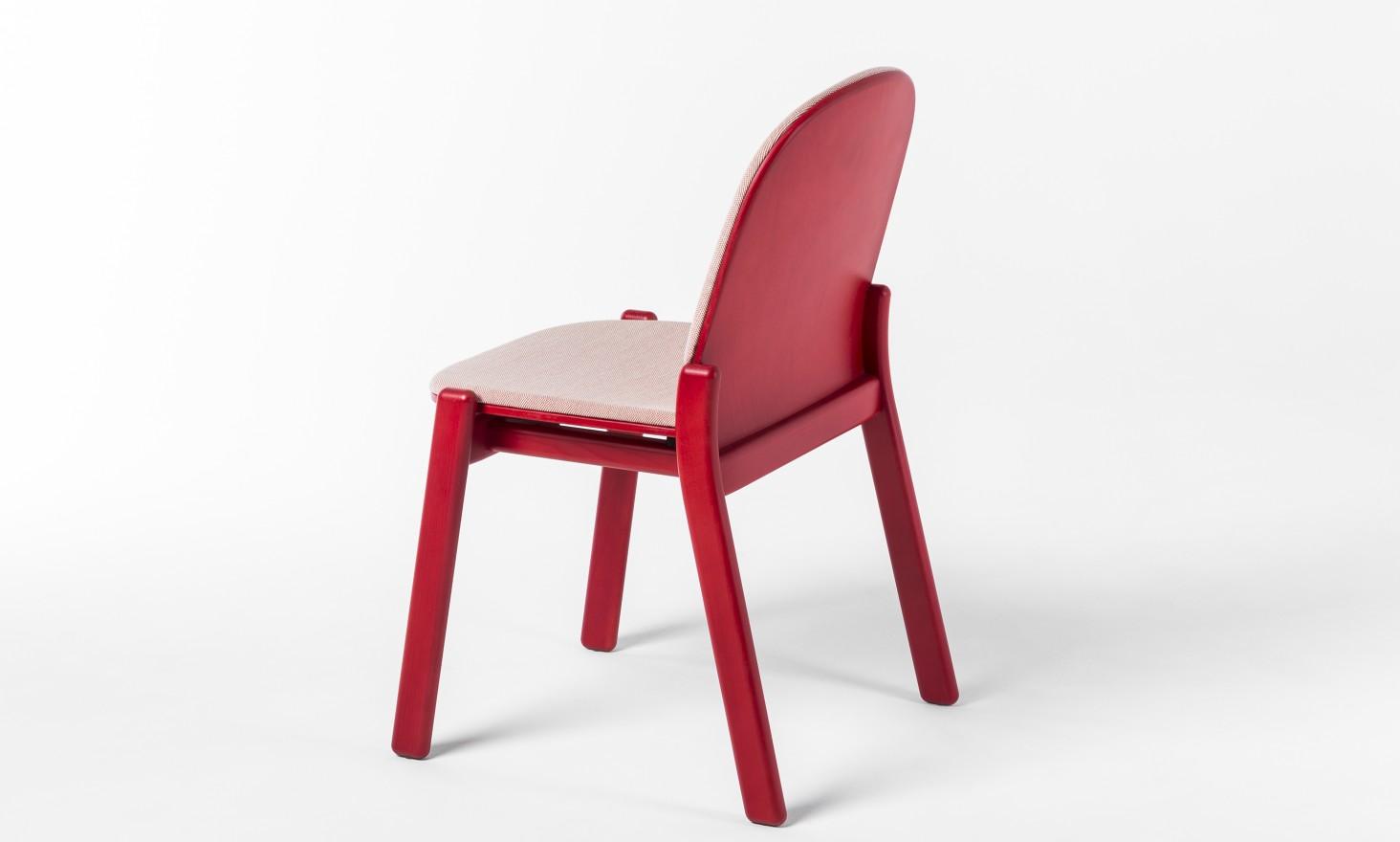 NORDIC_packshot_chair_upholstered 3