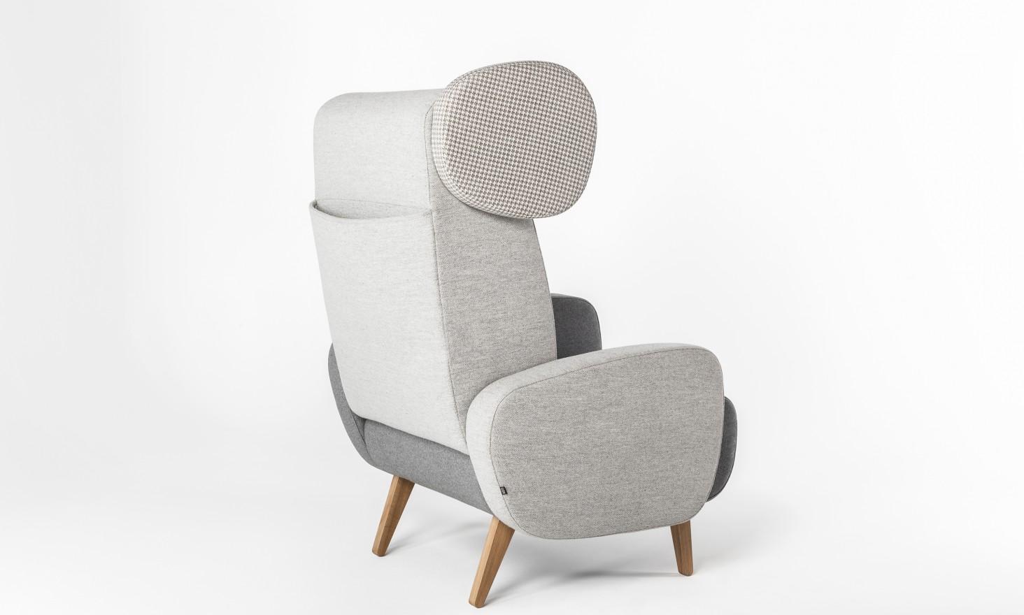 TEDDY_BEAR_packshot_armchair 4