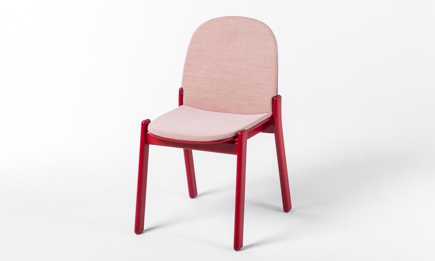 NORDIC_packshot_chair_upholstered 2