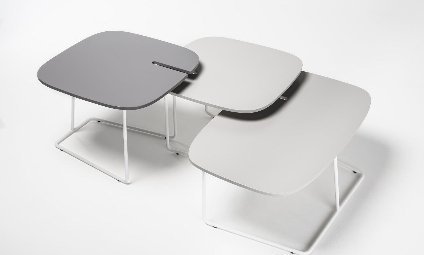 TEDDY_BEAR_packshot_tables 1