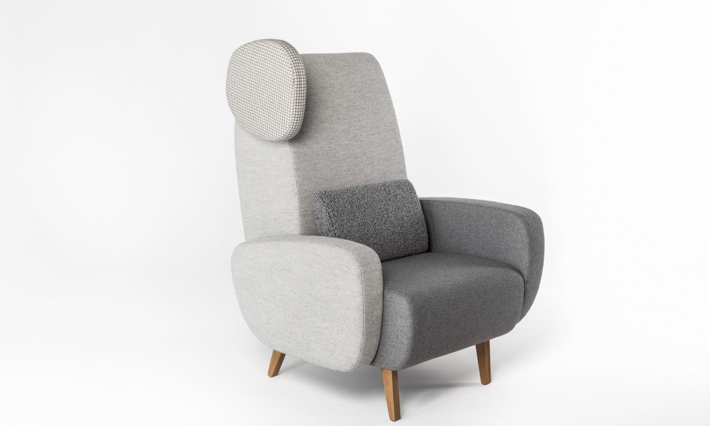 TEDDY_BEAR_packshot_armchair 3